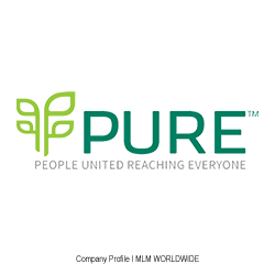 Pure-USA-MLM-Network-Marketing
