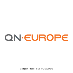 QN-Europe-MLM-Network-Marketing