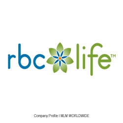 RBC-Life-USA-MLM-Network-Marketing