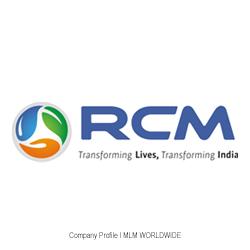 RCM-Marketing-India-MLM-Network-Marketing