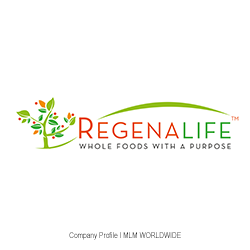RegenaLife-USA-MLM-Network-Marketing