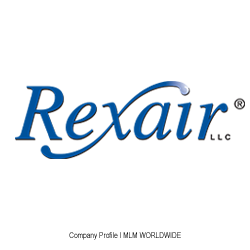 Rexair-Rainbow-USA-Direct-Selling
