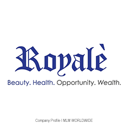 Royale-Business-Club-Phillipines-MLM-Network-Marketing