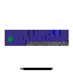 Sami-Direct-India-MLM-Network-Marketing