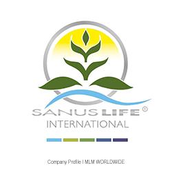 Sanuslife-International-Italien-MLM-Network-Marketing