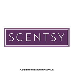 Scentsy-USA-Direct-Selling-MLM