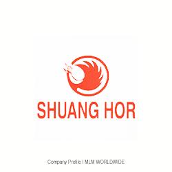 Shuang-Hor-Enterprise-Malaysia-MLM-Network-Marketing