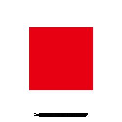 Songbai-Co.,-Ltd.-Taiwan-Direct-Selling-MLM