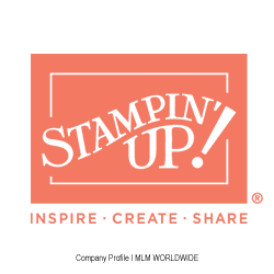 Stampin'-Up!-USA-Direct-Selling-MLM