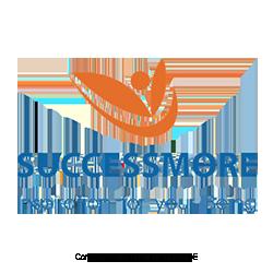 Successmore-Thailand-MLM-Network-Marketing