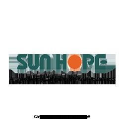 Sun-Hope-China
