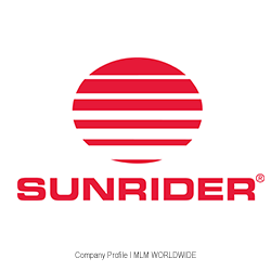 Sunrider-USA-MLM-Network-Marketing
