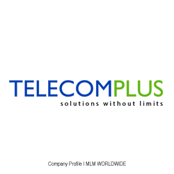 Telecom-Plus-UK