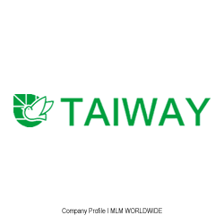 Terry-International-Co.,-Ltd.-Taiwan-MLM-Network-Marketing