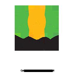Tiens-Tianshi-China