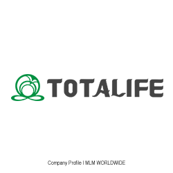 Totalife-Taiwan-Direct-Selling