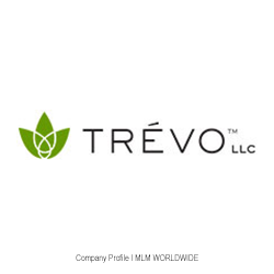 Trévo-USA-MLM-Network-Marketing