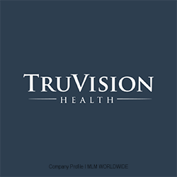 True-Vision-Health-USA-MLM-Network-Marketing