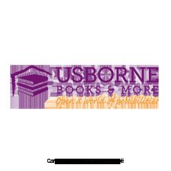 Usborne-USA-Direct-Selling