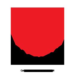 Valentus-USA-MLM-Network-Marketing