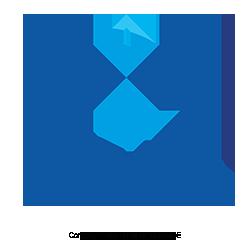 Vasayo-USA-MLM-Network-Marketing