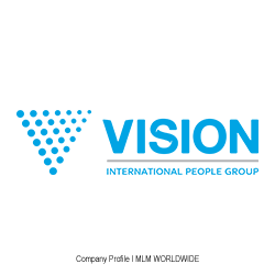Vision-International-People-Group-Russia-MLM-Network-Marketing
