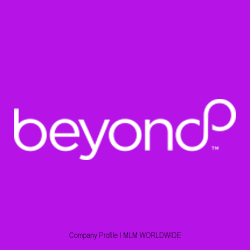 Well-Beyond-USA-MLM-Network-Marketing