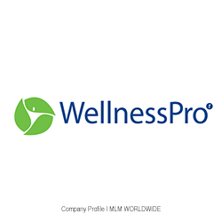 WellnessPro-USA-MLM-Network-Marketing