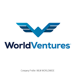 WorldVentures-USA-MLM-Network-Marketing