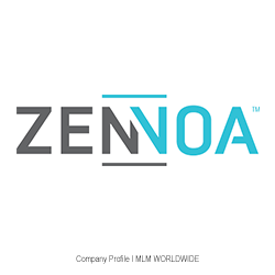 Zennoa-USA-MLM-Network-Marketing