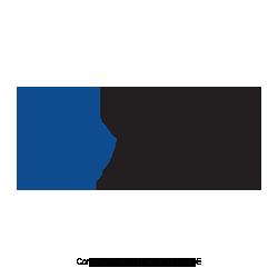 Zilis-USA-MLM-Network-Marketing