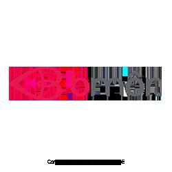 bMor-Global-USA-MLM-Network-Marketing