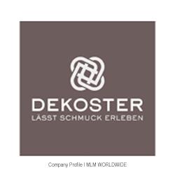 dekoster-GmbH-Deutschland-Direktvertrieb