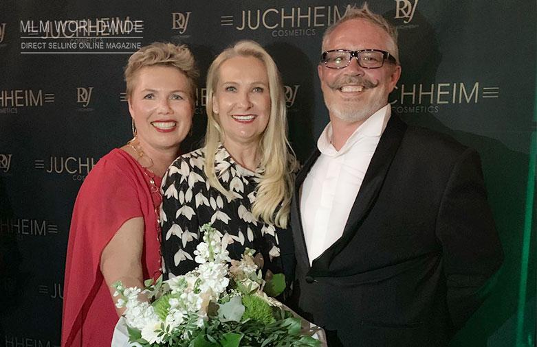 Anja-Jürgen-Abel-und-Gabriele-Seiwert-Juchheim