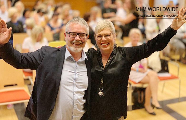 Anja-und-Jürgen-Abel-Presidents-Team-Member-Juchheim