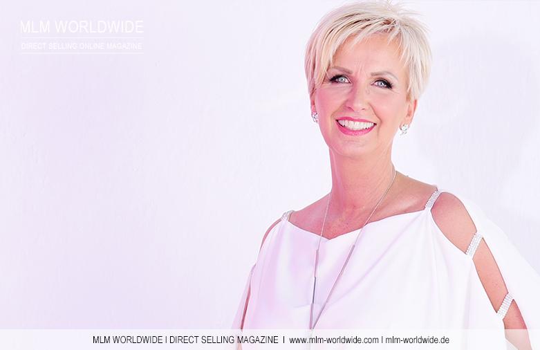 Annette-Schröder-Lifestyle-Leader-Juchheim