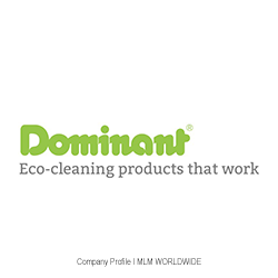 Dominant-Direct-Selling-Australia