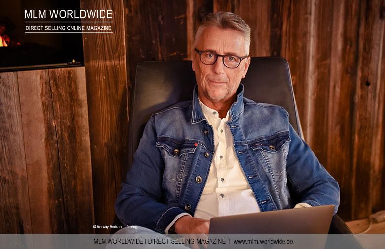 Dr-Juchheim-GmbH-Klaus-Erl-Presidet-Team-Members