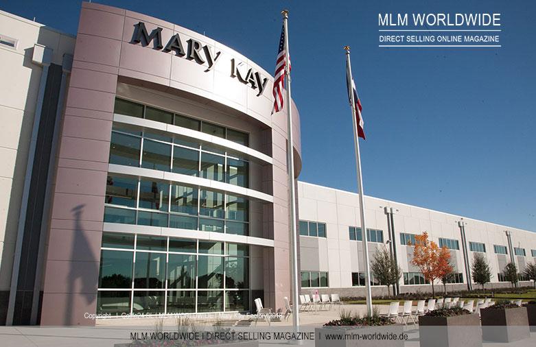 Mary-Kay-Factory-2018
