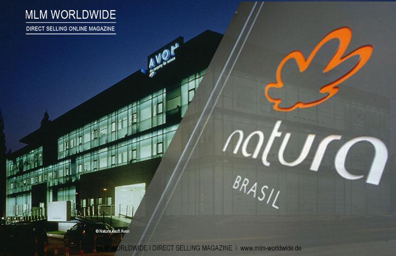 Natura-übernimmet-Avon