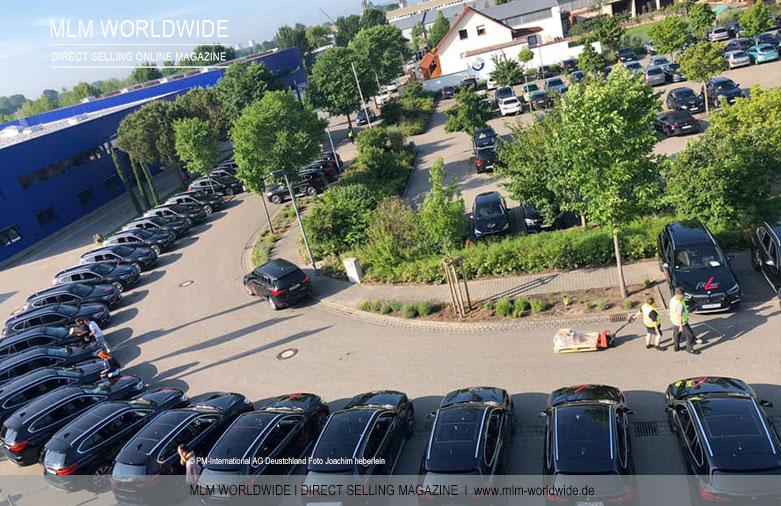 PM-International-AG-Deustchland-Autoprogramm