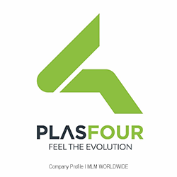 Plasfour-MLM-Network-Marketing-Österreich
