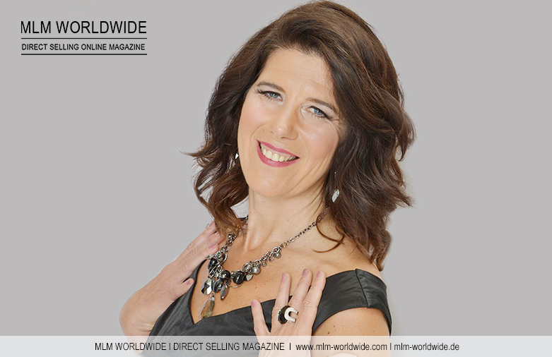 Sabine-Walter-Leader-PM
