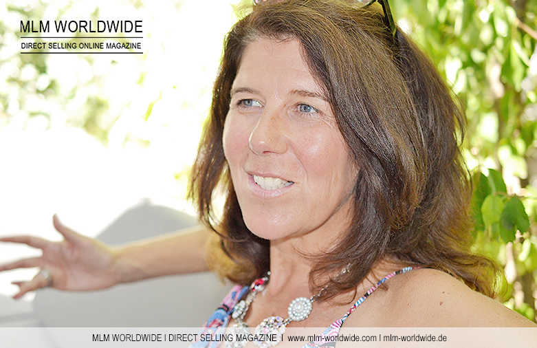 Sabine-Walter-PM-International