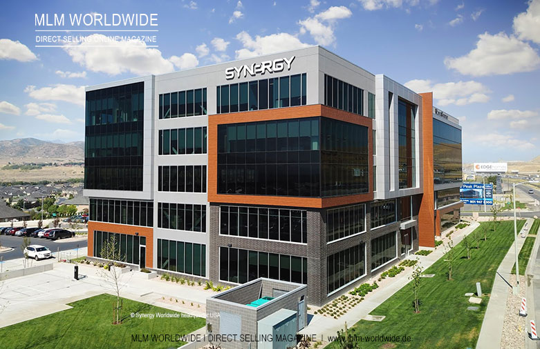Synergy-Worldwide-Headquarter-USA
