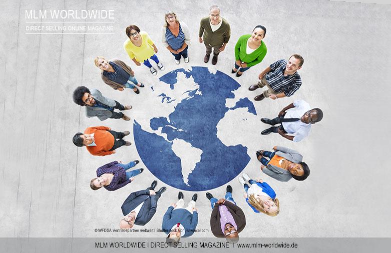 WFDSA-Vertriebspartner-weltweit-20189