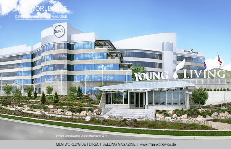 Young-Living-Essential-Oil-USA-Headquarter-2019