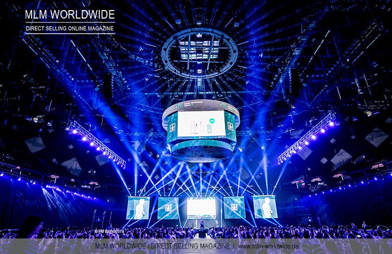 FM-World-2019