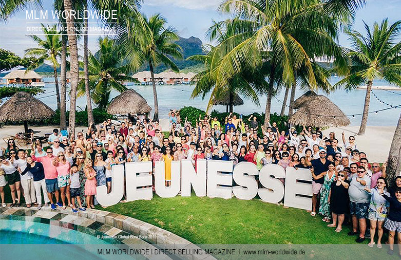 Jeunesse-Global-Bora-Bora-2019
