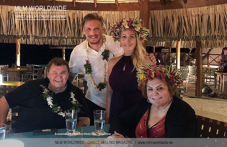 Jeunesse-Global-Bora-Bora-Wendy-Lewis-Fabian-Fitzner